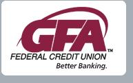 GFA Federal CU Car Buying service